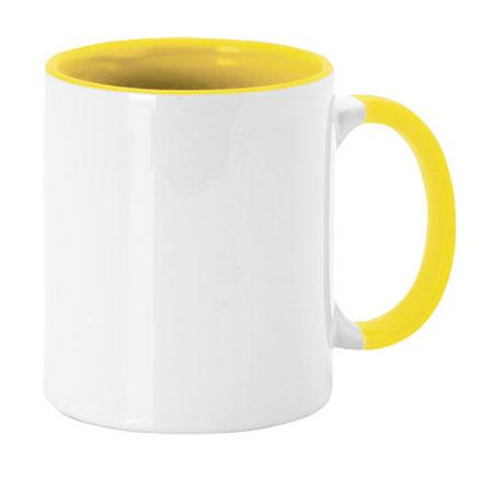 amarillo TB60389452-05