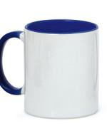 azul TB60389452-19