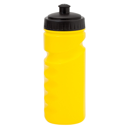 bidón amarillo TB60383752-05