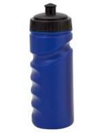bidón azul TB60383752-19