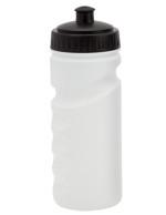 bidón blanco TB60383752-01