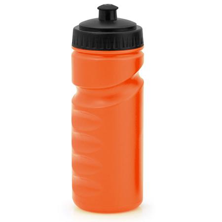 bidón naranja TB60383752-07