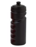 bidón negro TB60383752-02