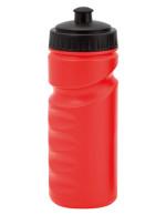 bidón rojo TB60383752-03