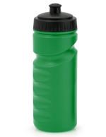 bidón verde TB60383752-04