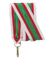 blanco-rojo-verde