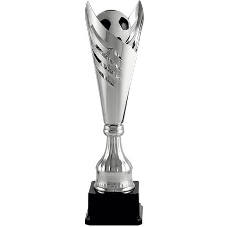 copa de diseño pelota futbol T20610852