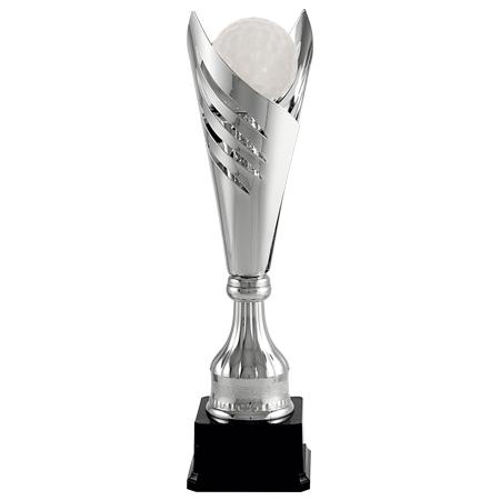 copa de diseño pelota golf T20610852