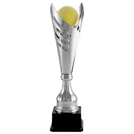 copa de diseño pelota tenis T20610852