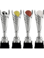 copa de diseño pelotas T20610852