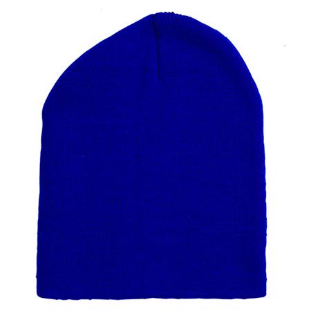 gorro azul TB60978152-228