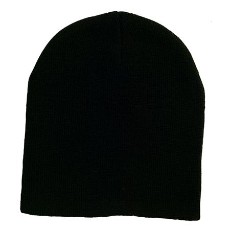 gorro negro TB60978152-02