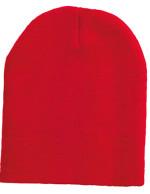 gorro rojo TB60978152-03