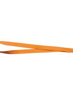 landyard naranja TB60878052-07