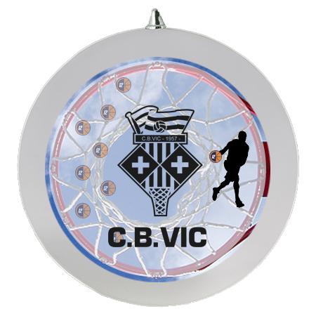 medalla TB10760152