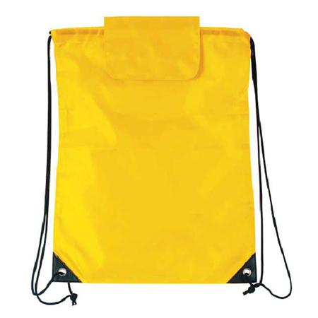 mochila amarilla TB60928152