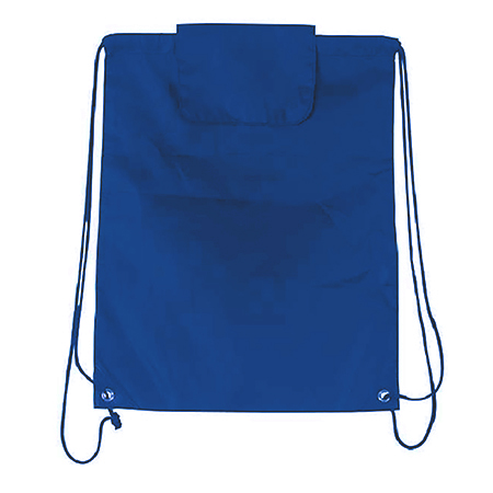 mochila azul TB601928152-04