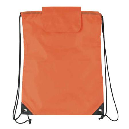 mochila naranja TB60928152