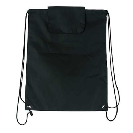 mochila negra TB601928152