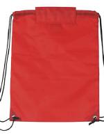 mochila roja TB60928152