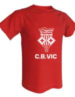 camiseta TBCTCR52