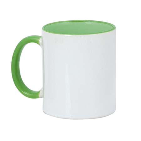 verde TB60389452-04