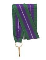 verde-lila