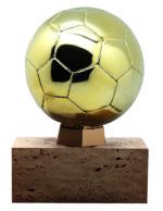 Trofeo futbol T50001501-O