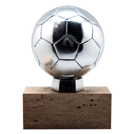 Trofeo futbol T50001501-P