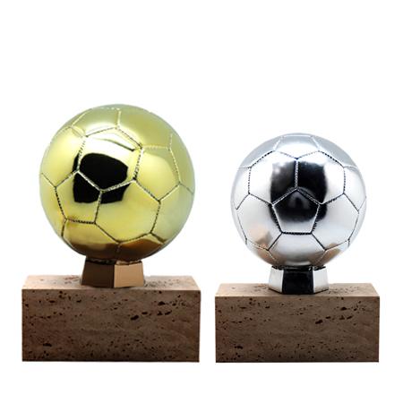 Trofeo futbol T50001501