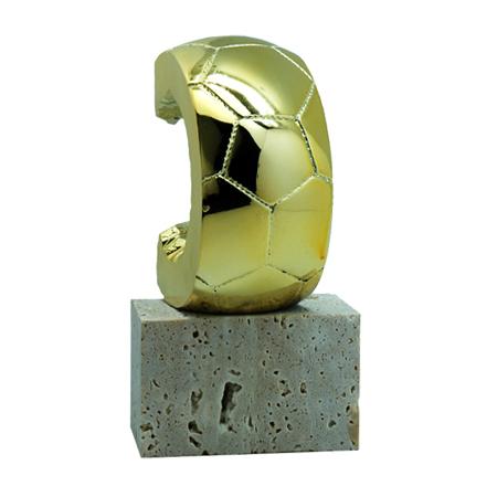 Trofeo futbol T50001503-O