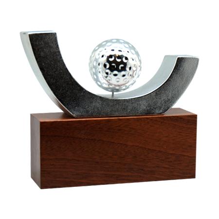 Trofeo golf T50001550