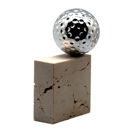 Trofeo golf T50001551