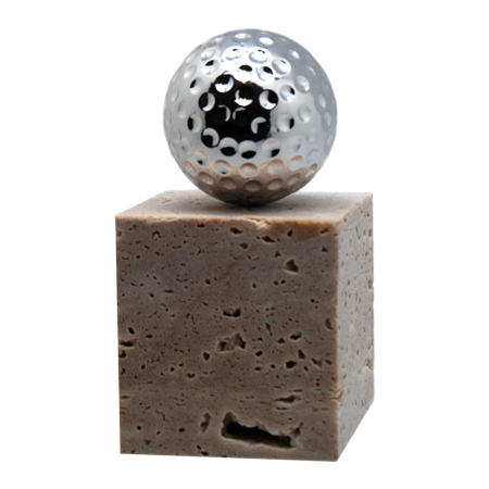 Trofeo golf T50001552.1
