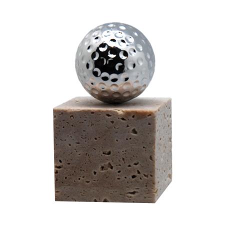 Trofeo golf T50001552.2
