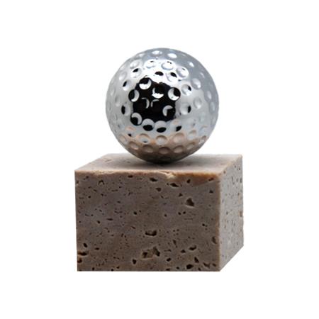 Trofeo golf T50001552.3
