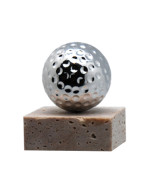 Trofeo golf T50001552.4