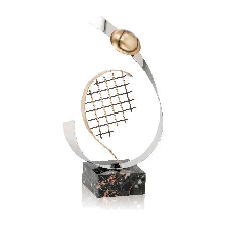 trofeo-tenis-t40058552