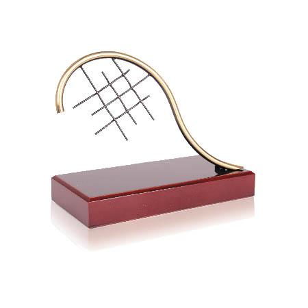trofeo-tenis-tpt40058652