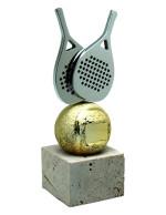 Trofeo PADEL T5000156952-1