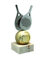 Trofeo PADEL T5000156952-2