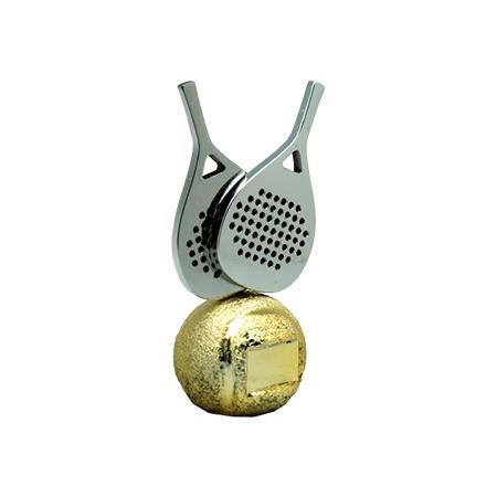 Trofeo PADEL T5000156952-3