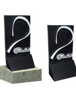Trofeo PADEL T5000157052-1-2
