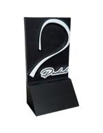 Trofeo PADEL T5000157052-2