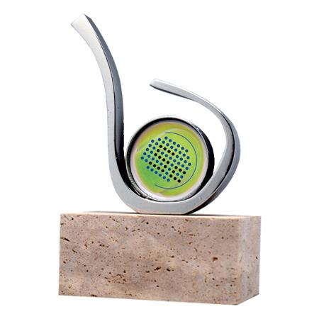 Trofeo PADEL TPT50001576